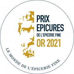 Confiture Muroise® bio 220 g - Recette Exclusive (4)