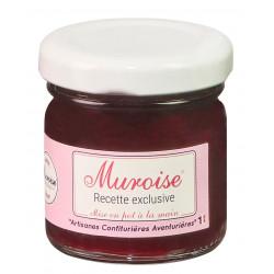 Confiture Muroise® 45 g -...